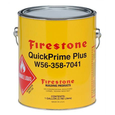 Firestone EPDM QuickPrime 850ml
