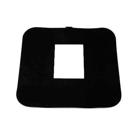 FS quickseam splice tape rechthoek