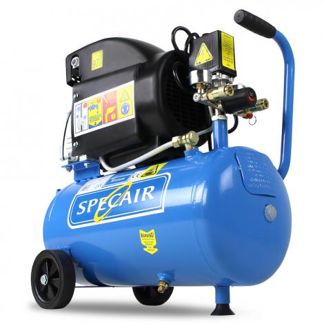 Compressor HL275/25