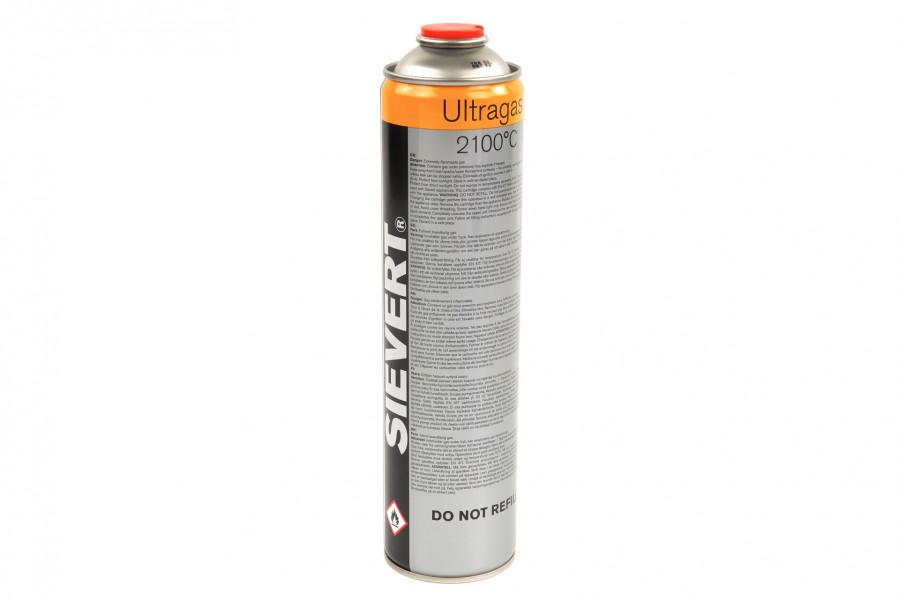 Ultragas tbv Powerjet