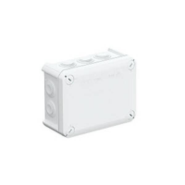 Kabeldoos Universeel T100 150x116 IP55